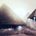 معرفی کتاب ارابه خدایان | اریش فون دنیکن